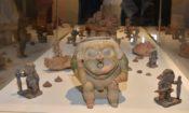 Museo de Jama – Manabí